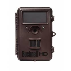 Fotocamera digitale Bushnell TROPHY RED HD MAX 2013