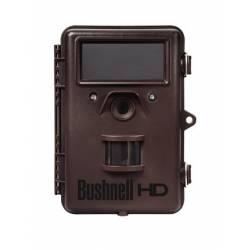 Fotocamera digitale Bushnell TROPHY CAM HD MAX 2013 SCHERMO 2.4