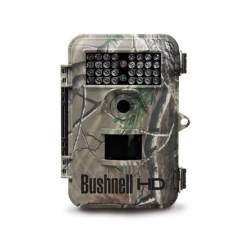 Fotocamera digitale Bushnell TROPHY CAM HD CAMO