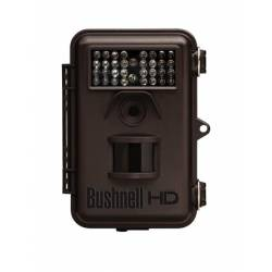 Fotocamera digitale Bushnell TROPHY CAM HD 2013