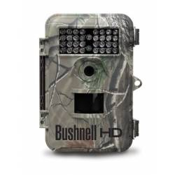 Fotocamera digitale Bushnell TROPHY CAM HD 2013 MIMETICA