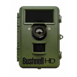 Fotocamera digitale Bushnell NATURE VIEW CAM HD MAX COLOR VIEWER