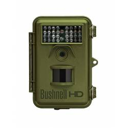 Fotocamera digitale Bushnell NATURE VIEW CAM HD