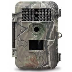 Fotocamera digitale Bushnell TROPHY CAM 2011 (MIMETICA)