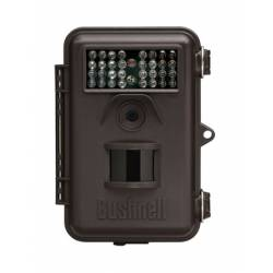 Fotocamera digitale Bushnell TROPHY CAM MARRONE