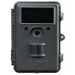 Fotocamera digitale Bushnell TROPHY CAM SECURITY NERO