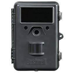 Fotocamera digitale Bushnell TROPHY CAM SECURITY SCHERMO LCD