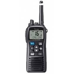 Ricetrasmettitore VHF nautico Icom IC-M73EURO #04