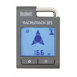 Gps portatile Bushnell BACKTRACK POINT 3