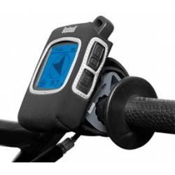 Cavo GPS per manubrio bici Bushnell D-TOUR