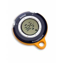 Gps portatile Bushnell BACKTRACK ORIGINAL