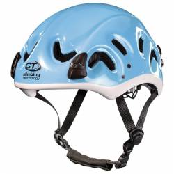 Casco alpinismo CT MIZAR