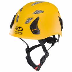 Casco professionale da alpinismo CT STARK