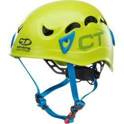Casco polivalente CT GALAXY