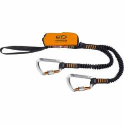 Set ferrata CT CLASSIC-K SPRING