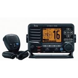 Ricetrasmettitore VHF nautico NMEA 2000 Icom IC-M506Euro#25