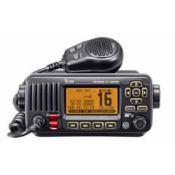 Ricetrasmettitore banda nautica VHF Icom IC-M423#05