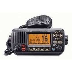 Ricetrasmettitore VHF nautico con dsc Icom IC-M323#05