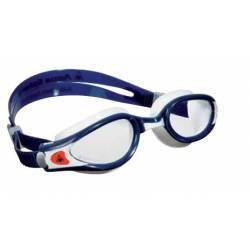 Occhialini da nuoto Aqua Sphere KAIMAN EXO SMALL FIT