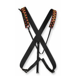 Imbragatura pettorale speleo Alp Design COMFORT
