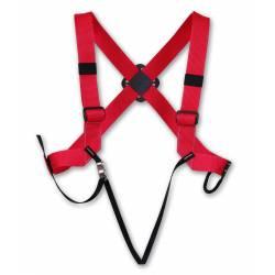 Imbragatura pettorale speleo Alp Design BUNNY