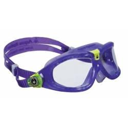 Maschera da nuoto Aqua Sphere SEAL KID 2