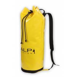 Sacco speleo Alp Design CLASSIC