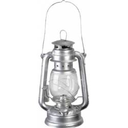 Lanterna a petrolio Brunner WEST