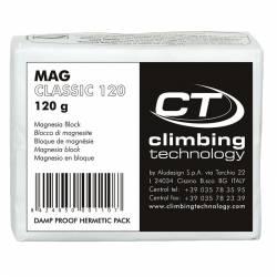 Magnesite CT MAG CLASSIC 120