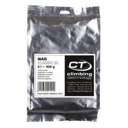 Magnesite CT MAG CLASSIC XL