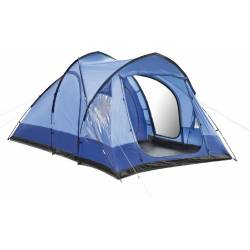 Tenda outdoor Brunner ANTARA