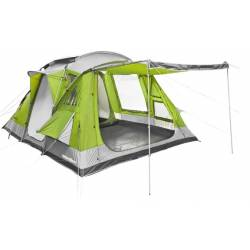 Tenda igloo family Brunner ORIZON OUTDOOR