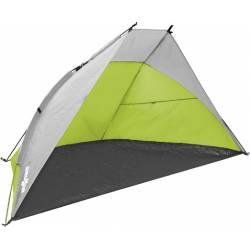 Tenda parasole Brunner TONGA
