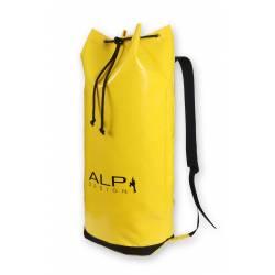 Sacca speleo Alp Design CLASSIC GRANDE