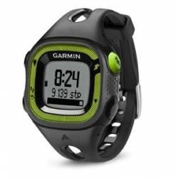 Orologio GPS Garmin FORERUNNER 15