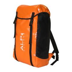 Zaino da canyoning Alp Design VOYAGER 43 LT