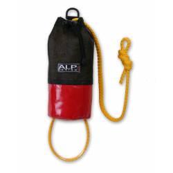 Sacca lancio Alp Design CHANCE 20