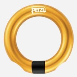 Anello apribile Petzl RING OPEN