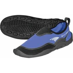 Scarpa neoprene Aqua Sphere BEACH WALKER RS