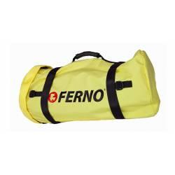 Borsa trasporto Ferno SAERBAG III-Y