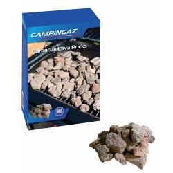 Roccia lavica Campingaz LAVA ROCKS