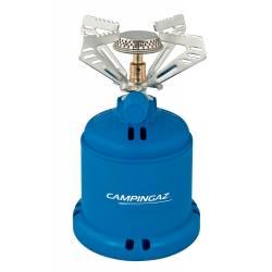Fornello a gas Campingaz CAMPING 206 S