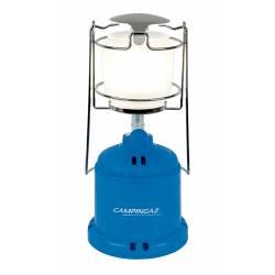 Lampada a gas Campingaz CAMPING 206 L