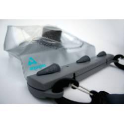 Custodia stagna fotocamera Aquapac 448