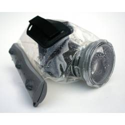 Custodia stagna per videocamera Aquapac 468