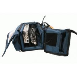 Borsa attrezzatura audio Portabrace AUDIO ORGANIZER CASE