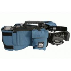 Custodia videocamera Portabrace CBA-HPX2000