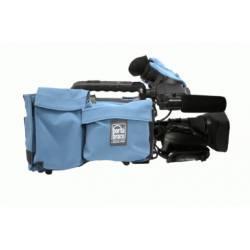 Custodia videocamera Portabrace CBA-HPX300