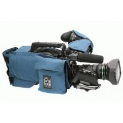 Custodia telecamera Portabrace CBA-HPX500