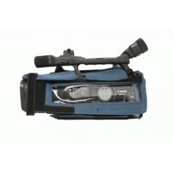 Custodia camera Portabrace CBA-XHAG1